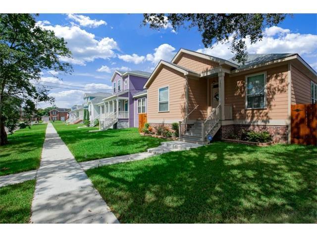 Loans near  Jeanne Marie St, New Orleans LA
