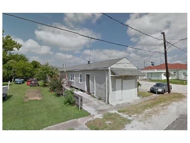410 2nd Ave, Harvey LA 70058