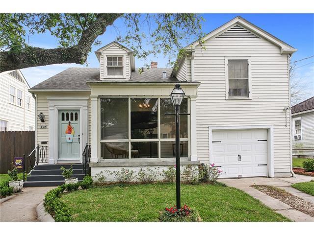 Loans near  Jefferson Ave, New Orleans LA