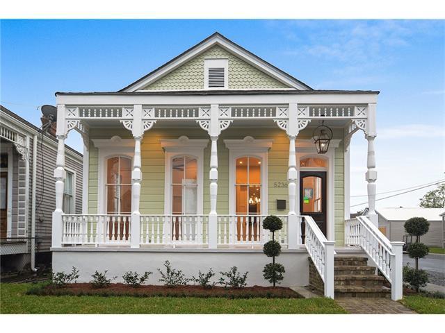 5236 Constance St, New Orleans, LA