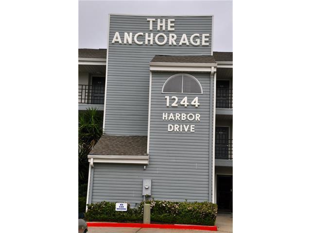 1244 Harbor Dr #APT 111, Slidell LA 70458