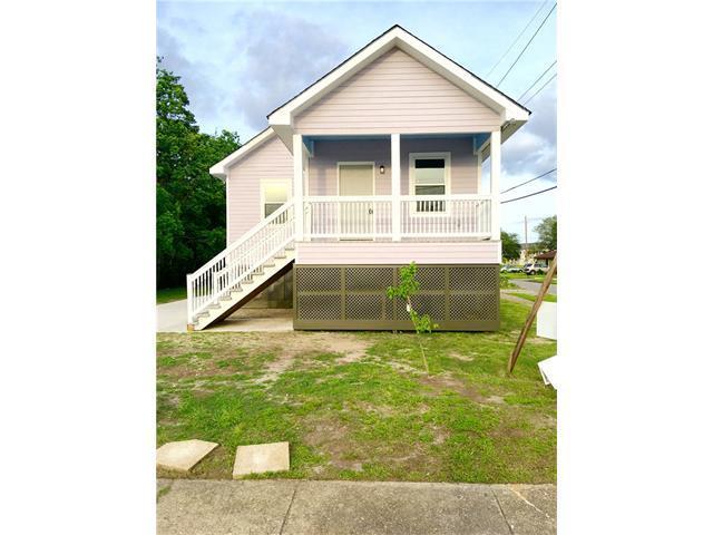 5605 Music St, New Orleans LA 70122