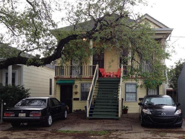 Loans near  Adams St A, New Orleans LA