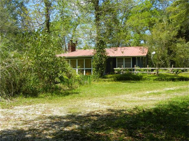 60502 Dixie Ranch Rd, Slidell LA 70460