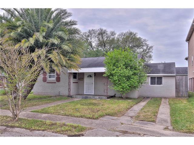 5730 Mandeville St, New Orleans LA 70122