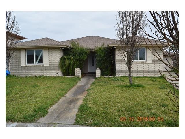 Loans near  Strathmore Dr, New Orleans LA