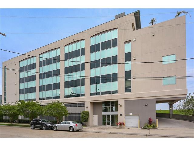3901 Ridgelake Dr #APT 3C, Metairie, LA