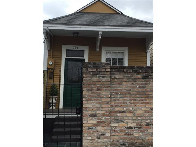 729 General Pershing St, New Orleans, LA
