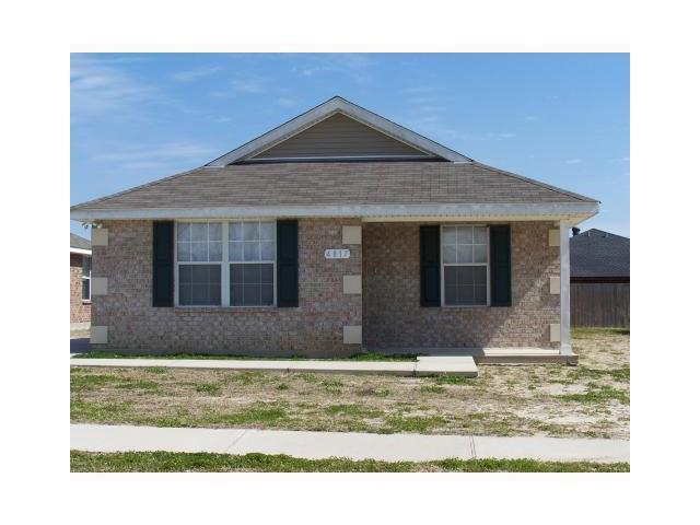 Loans near  Raymond Joseph Dr, New Orleans LA
