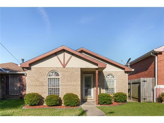 Loans near  Duplessis St, New Orleans LA