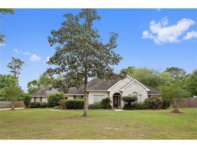 1305 Spring Ridge Cir, Slidell LA 70461