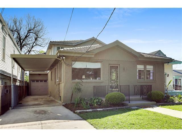 Loans near  Bellechasse St, New Orleans LA