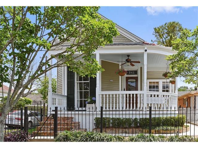 Loans near  Webster St, New Orleans LA