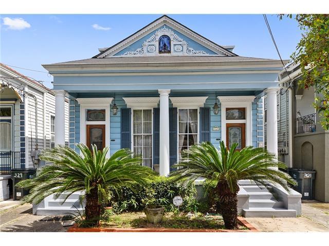 Loans near  Eliza St, New Orleans LA