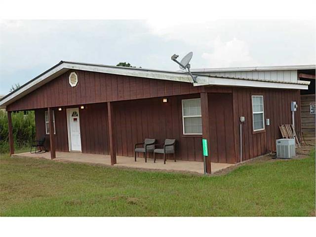 82335 Training Center Rd, Folsom LA 70437