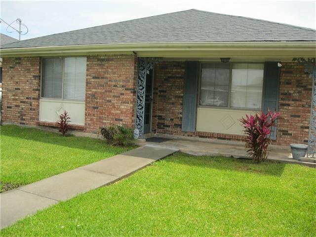 Loans near  Hickman St, New Orleans LA