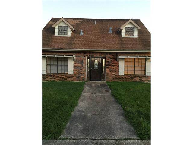 Loans near  S Oakridge Ct, New Orleans LA