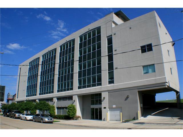 3901 Ridgelake Dr #APT 5A, Metairie, LA