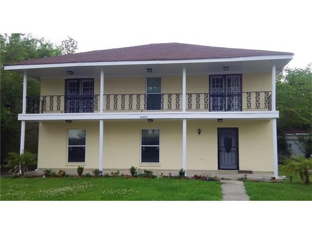 Loans near  Aberdeen Rd, New Orleans LA