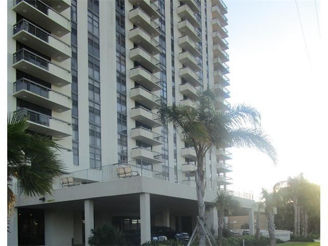300 Lake Marina Dr #APT 3BW, New Orleans, LA