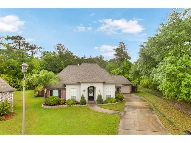 213 Summer Place Cv, Slidell LA 70461