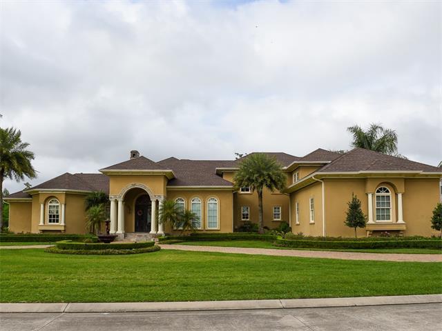 Loans near  Forest Oaks Dr, New Orleans LA