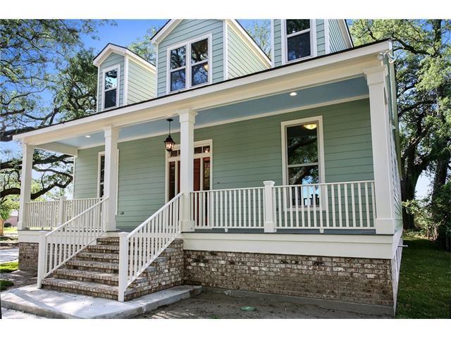 Loans near  Riviera St, New Orleans LA