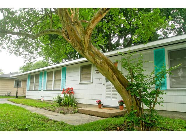 Loans near  Carlisle Ct, New Orleans LA