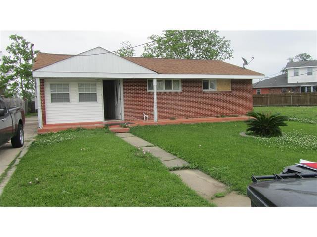 Loans near  W Laverne St, New Orleans LA