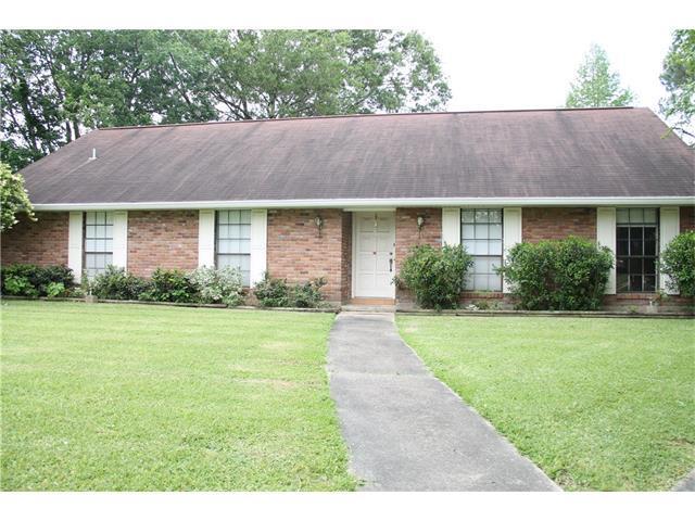 Loans near  Parkvale Ave, Baton Rouge LA