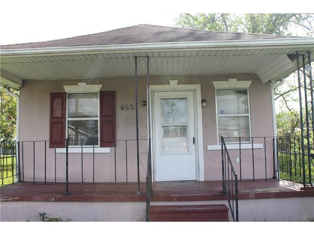 Loans near  Flake St, New Orleans LA