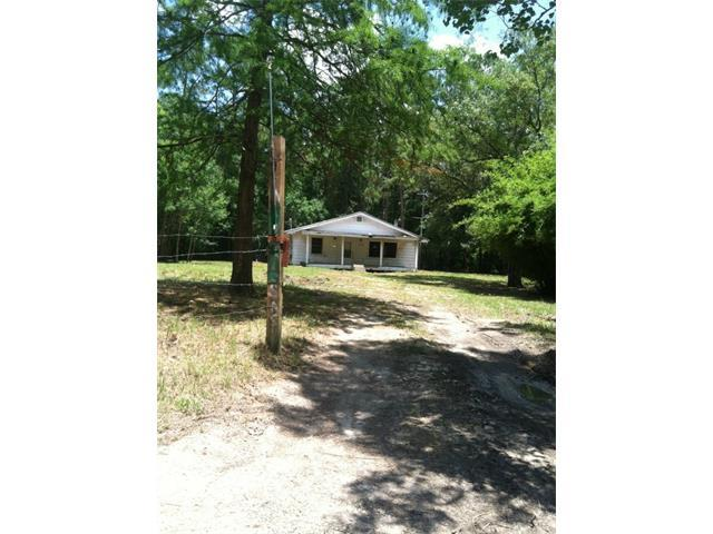 29467 Deer Haven Dr, Lacombe LA 70445