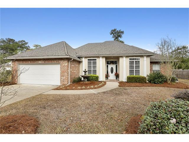 2014 Green Ct, Mandeville LA 70448