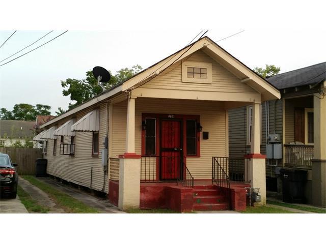 Loans near  Abundance St, New Orleans LA