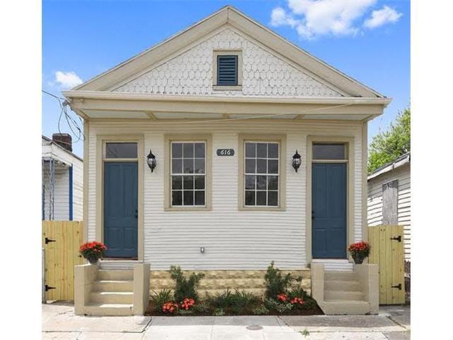 Loans near  Forstall St OPTIO, New Orleans LA