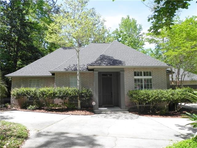 435 Nighthawk Dr, Slidell LA 70461