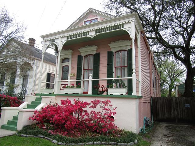 Loans near  N Dupre St, New Orleans LA