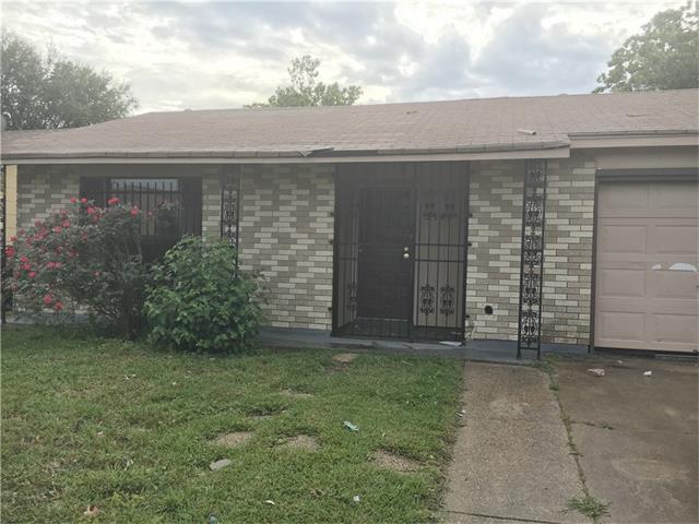 Loans near  Preston Pl, New Orleans LA