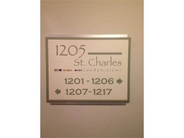 1205 St Charles Ave #APT 1208, New Orleans LA 70130