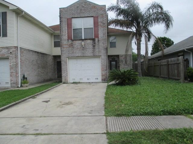 218 Auburn Pl, Kenner, LA