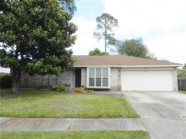 140 Timbers Dr, Slidell, LA