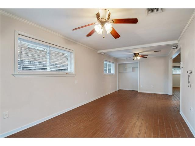 4509 Young St, Metairie LA 70006