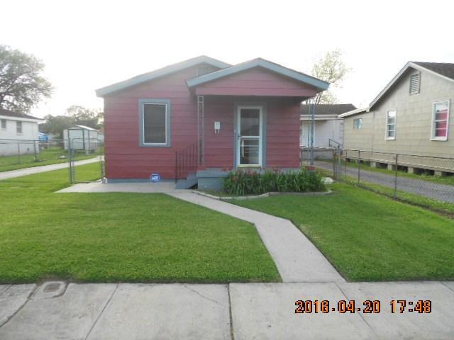 808 Garden Rd, Marrero LA 70072