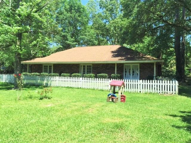 47433 Singing Hill Rd, Hammond, LA
