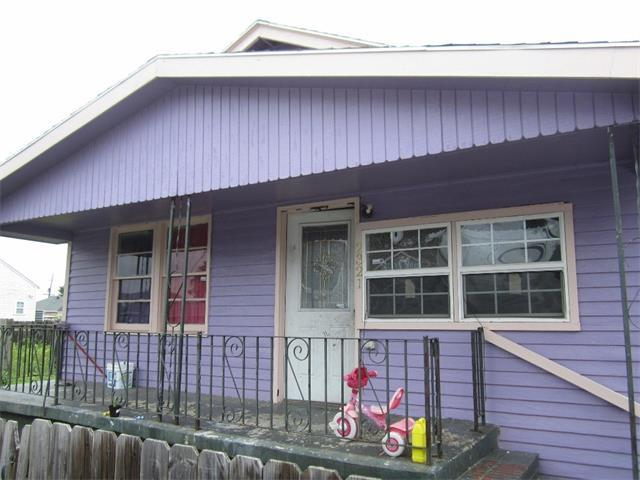 2321 Independence St, New Orleans, LA