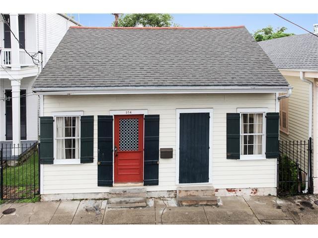 Loans near  Piety St, New Orleans LA