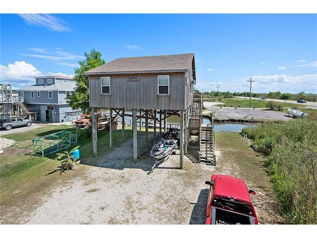 Loans near  Schemkel Dr, New Orleans LA