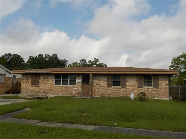 2344 Mississippi Ave, Metairie LA 70003