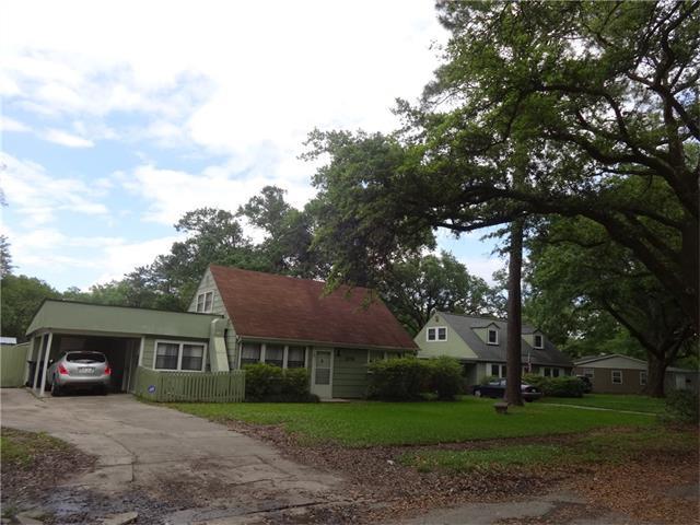 Loans near  Brunswick Ct, New Orleans LA