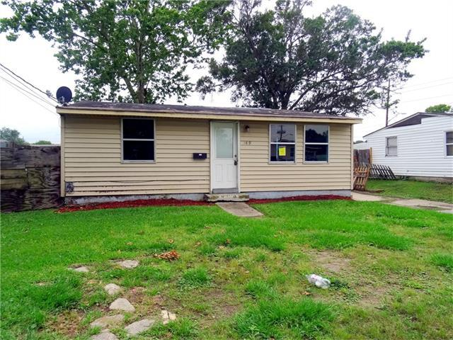 3419 California Ave, Kenner LA 70065